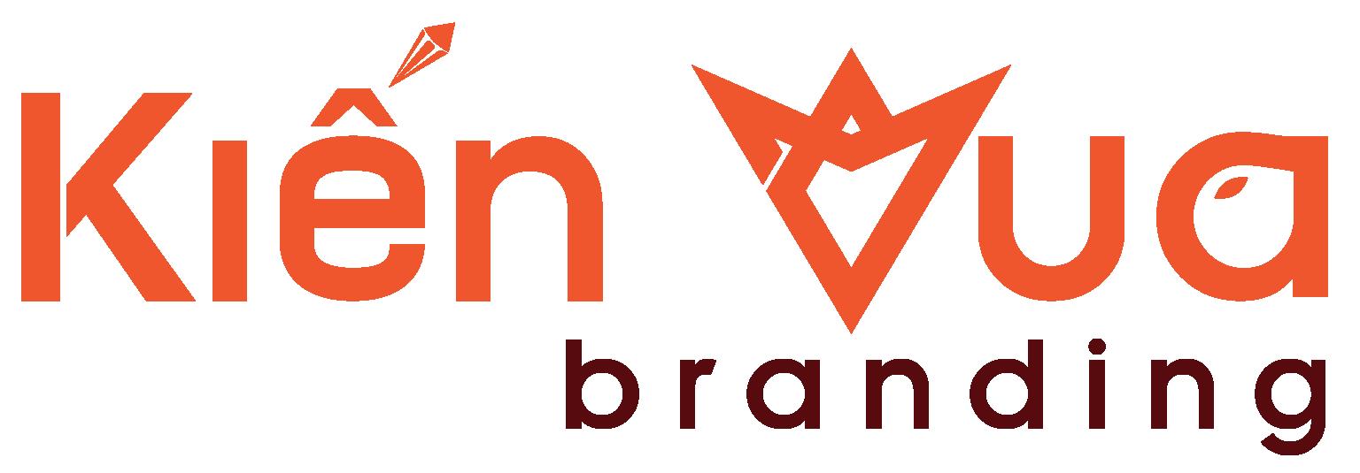 Kiến Vua Branding